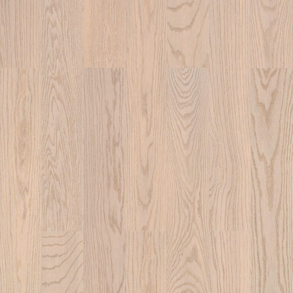 Паркет 550184005 OAK ROYAL ANTIQUE WHITE XL 1200 BR Tarkett STEP  XL