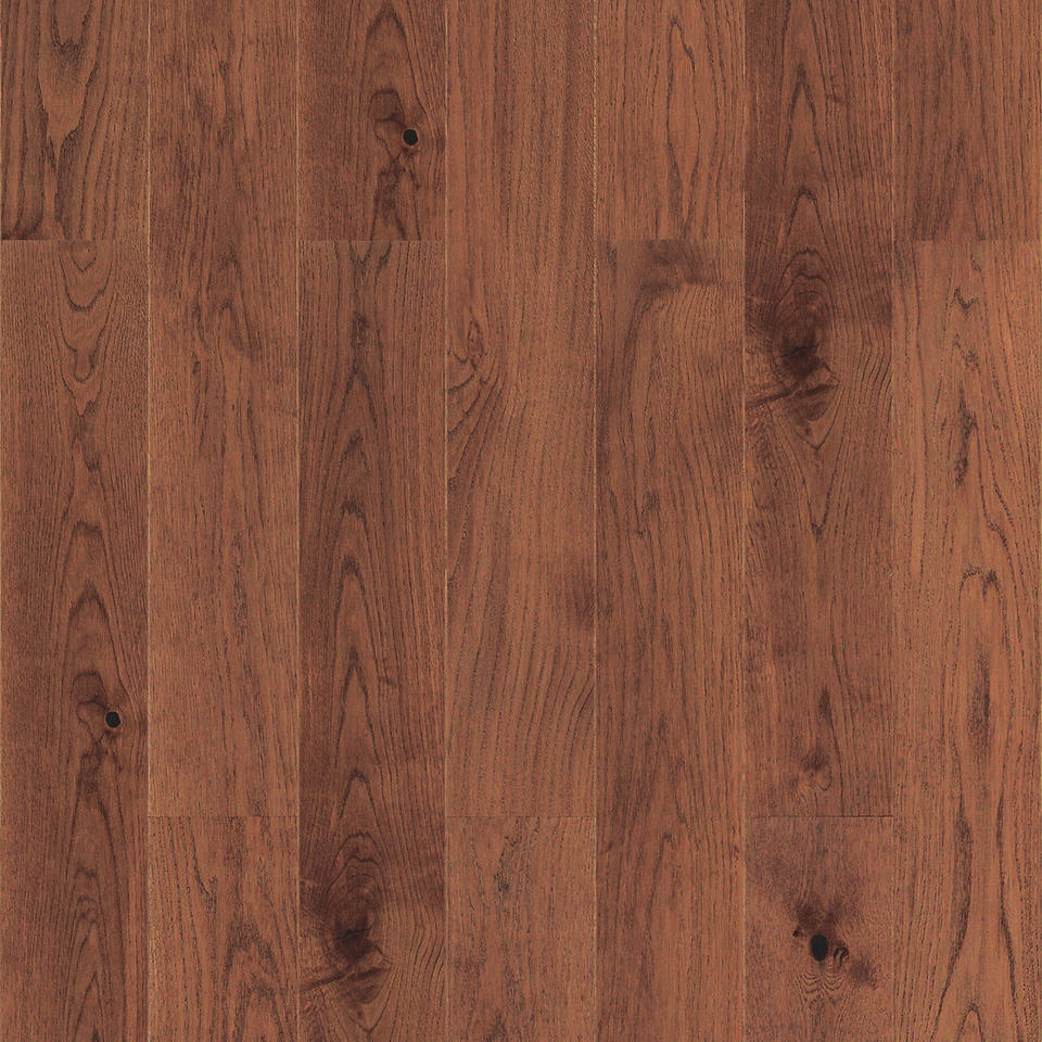 Паркет 550184026 OAK BARON CORAL XL 1000 BR MDB PN Tarkett STEP  XL