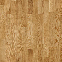 Паркет 550176010 OAK CLASSIC HG CL TL Tarkett Timber