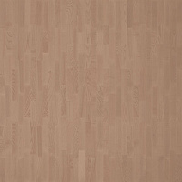 Паркет 550176008 ASH SMOKE BR CL TL Tarkett Timber