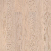 Паркет 550184008 OAK ROYAL ANTIQUE WHITE L 1000 BR M Tarkett STEP L