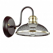 Бра Lumion Zerome 3472/1W