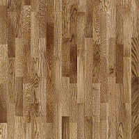 Паркет 550051036 OAK ANTIQUE CL TL 1123 Дуб антик Tarkett Samba