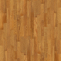 Паркет 550051035 OAK BRANDY CL TL 1123 Дуб бренди Tarkett Samba