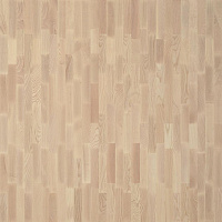 Паркет 550176007 ASH WHITE CL TL Tarkett Timber
