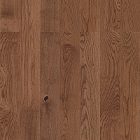 Паркет 550184021 OAK BARON SIENNA XL 1200 BR MDB PN Tarkett STEP  XL