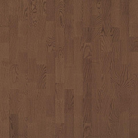 Паркет 550176012 RED OAK MOKKA BR CL TL Tarkett Timber