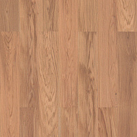 Паркет 550184014 OAK BARON XL 1000 BR MDB PN Tarkett STEP  XL