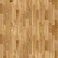Паркет 550051038 OAK NATURE CL TL 1123 Дуб натур Tarkett Samba